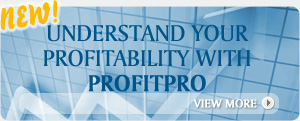 Enhanced Profitability Module
